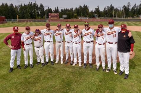 Capital River Ridge Baseball 4888