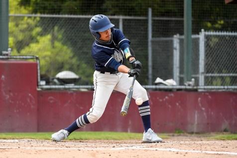 Capital River Ridge Baseball 6185