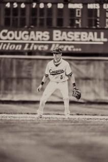 Capital River Ridge Baseball 6203