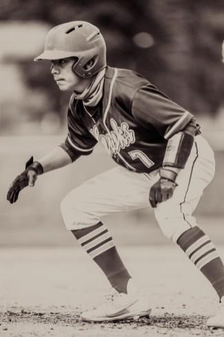 Capital River Ridge Baseball 6207