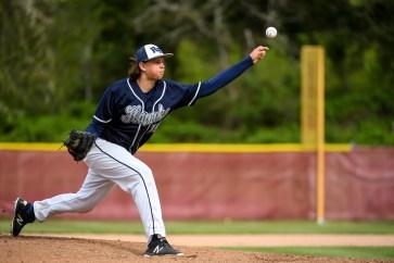 Capital River Ridge Baseball 6240