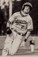 Capital River Ridge Baseball 6284