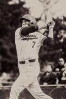 Capital River Ridge Baseball 6327