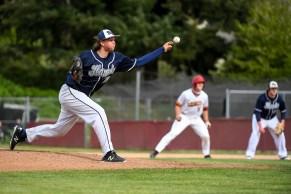 Capital River Ridge Baseball 6397