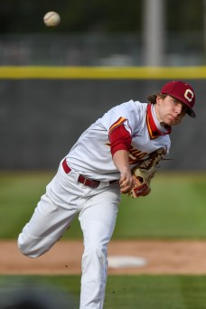Capital River Ridge Baseball 6787