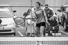 North Thurston Capital Girls Tennis 2335