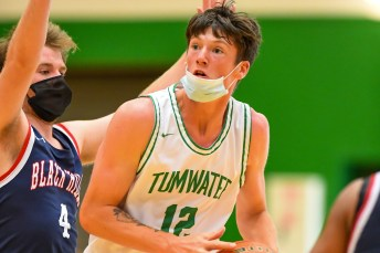 Tumwater Black Hills Boys Basketball 4759 (1)