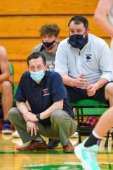 Tumwater Black Hills Boys Basketball 4924 (1)