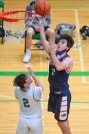 Tumwater Black Hills Boys Basketball 5765