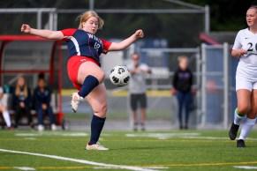 Black Hills River Ridge Girls Soccer 2065