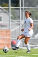 Black Hills River Ridge Girls Soccer 2224