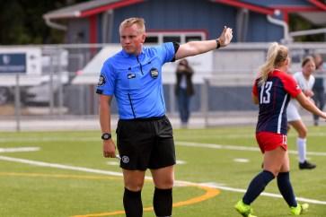 Black Hills River Ridge Girls Soccer 2386