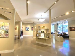 Capital-Mall-Creative-Tenants-The-Artists-Gallery