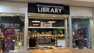 Capital-Mall-Creative-Tenants-West-Olympia-Timberland-Library