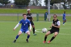 South Puget Sound Mens Soccer Highline 22