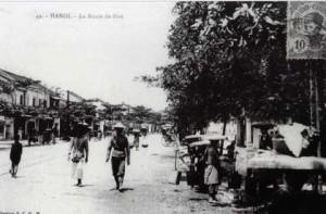 RouteDeHue_1930