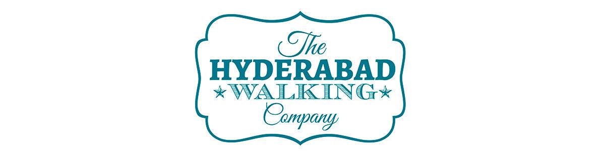 The Hyderabad Walking Company