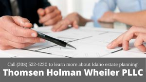 Idaho-Falls-estate-planning