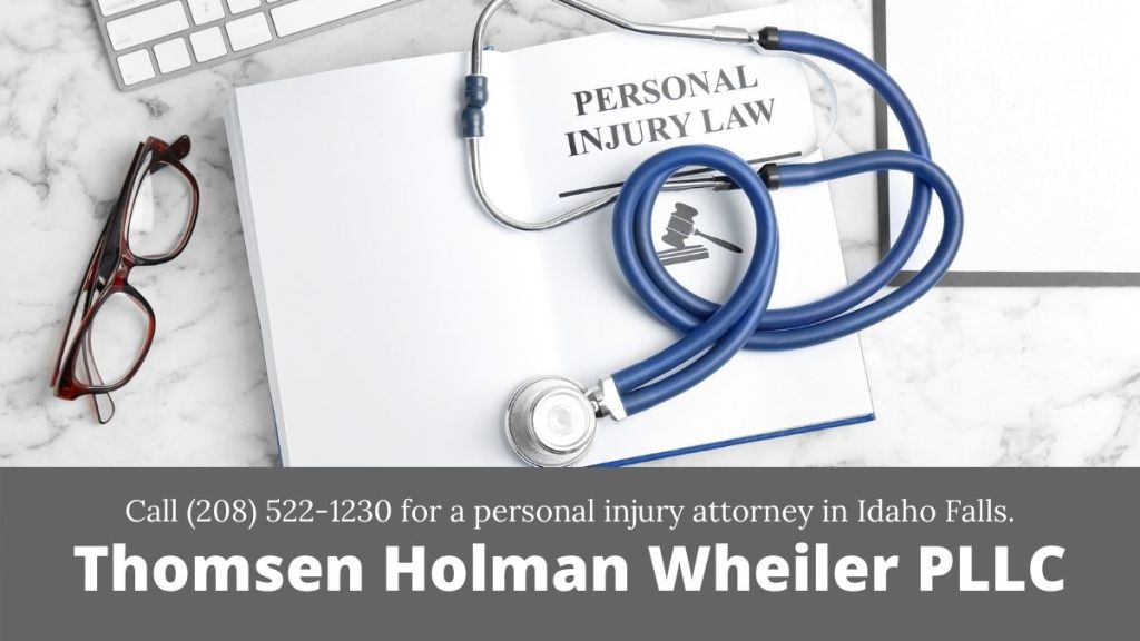 personal-injury-lawyer-in-Idaho-Falls