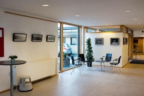 Taleinstituttet Aalborg