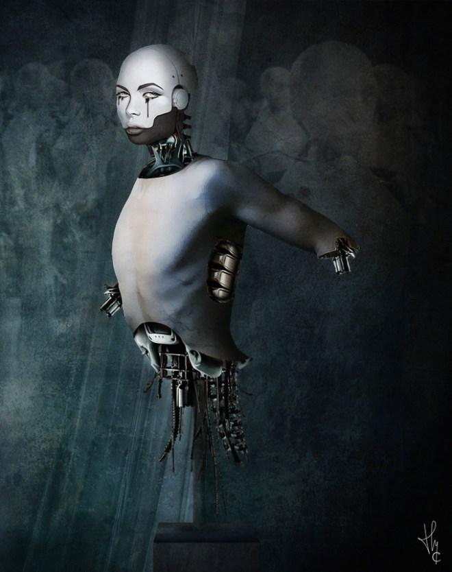 Le-regard-du-robot