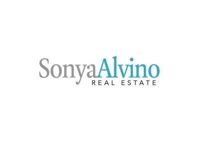 Sonya Alvino Real Estate