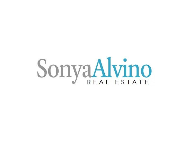 Sonya Alvino