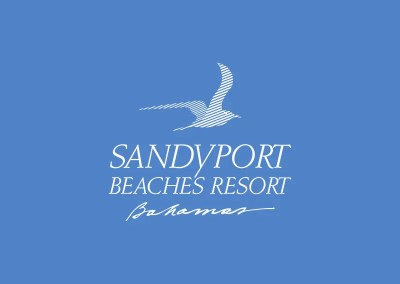 Sandyport Beaches Resort