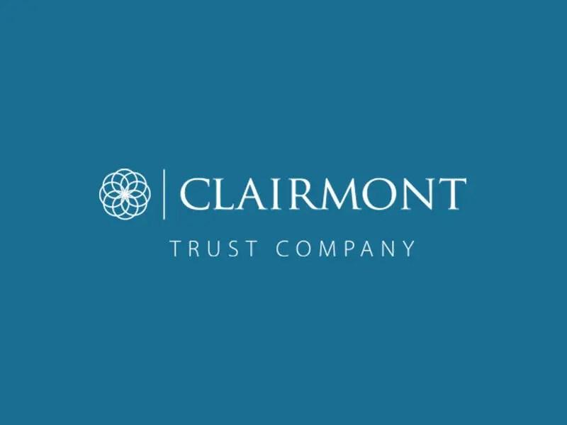 Clairmont Trust