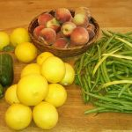 Garden Workshop:  Bountiful Vegetables