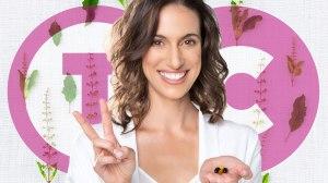 DR. Melissa Esteguera