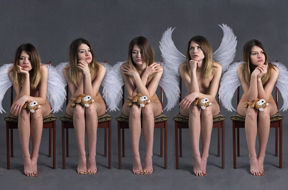 Waiting to Eat Breakfast After Taking Your Thyroid Meds: Here's What You Can Do!