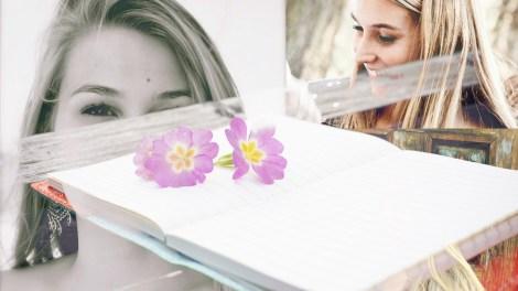Amber Howell's Thyroid Journey