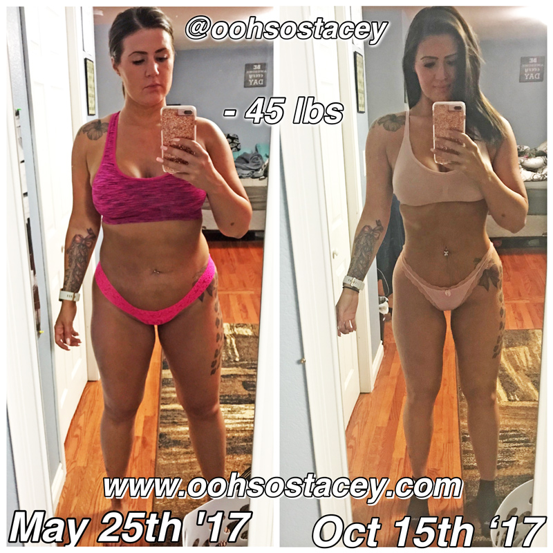 stacey-wohl-corbin-oosostacey-thyroid-central-weight-loss