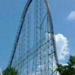 The Hyper-Hypo Roller Coaster