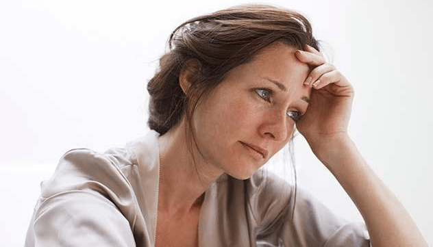 How Stress Affects Your Thyroid Health | Dr. Pat Nardini | Naturopathic Doctor & Thyroid Specialist