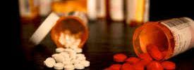 Treatment For Hyperthyroidism Thyrotoxicosis