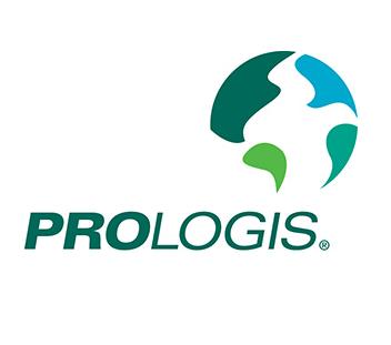 Prologis dados da empresa || investments4life