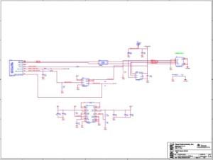 TIDEP0013 Embedded USB 20 Reference Design | TI