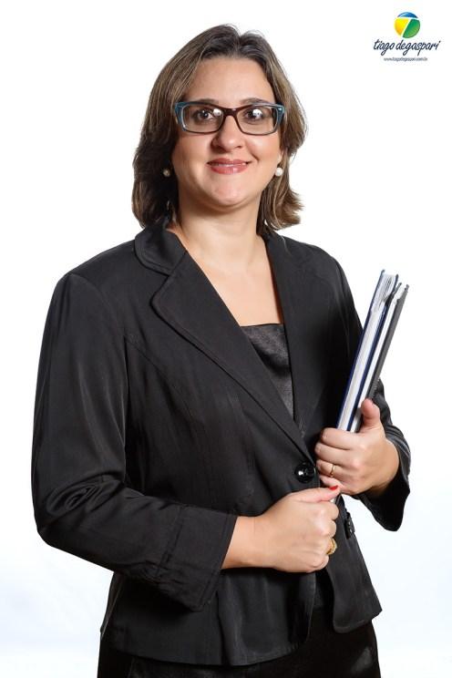 Ana Flávia Pires, Gerente de RH e Master Coach - AF_DSC2642