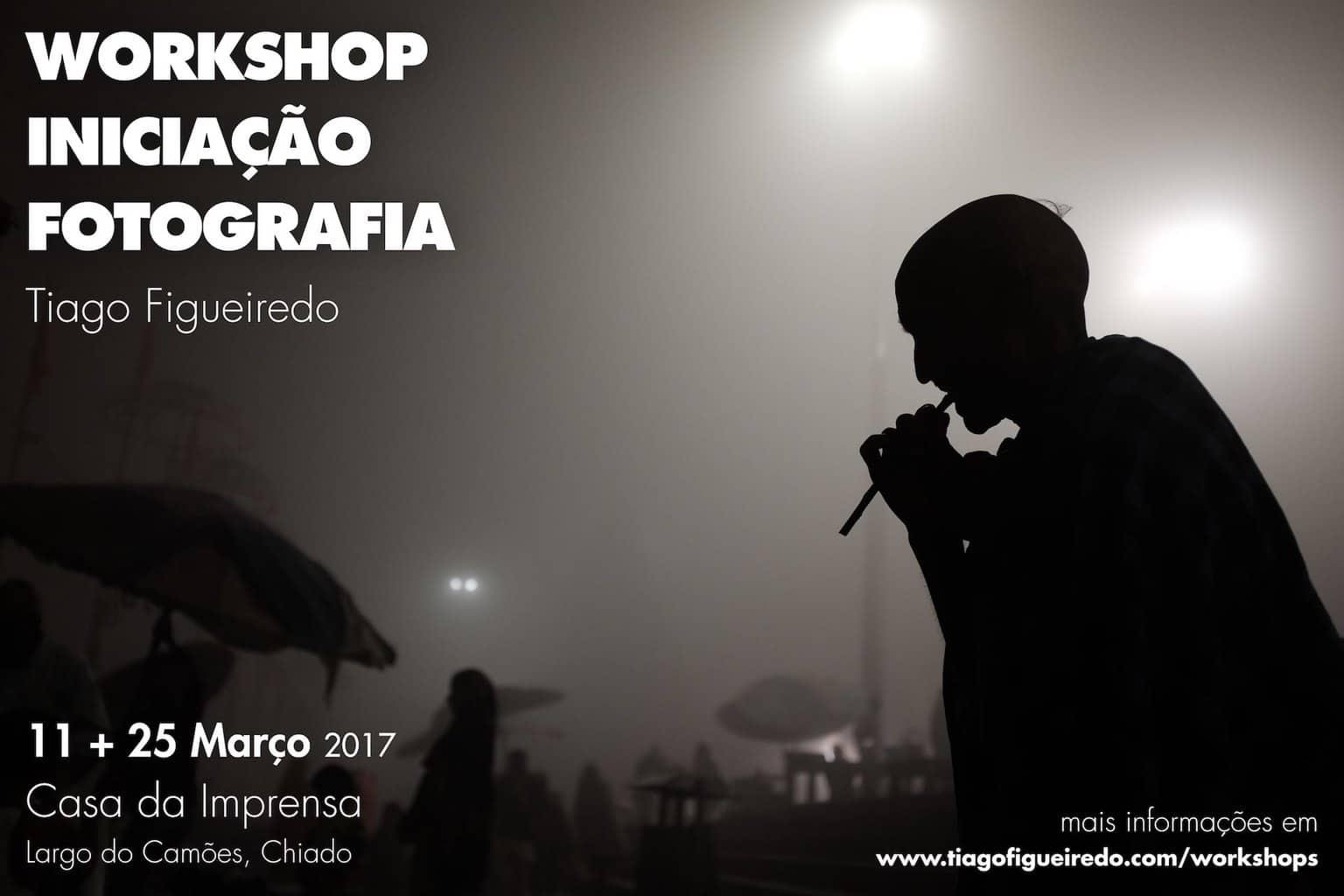 workshop-iniciacao-18b