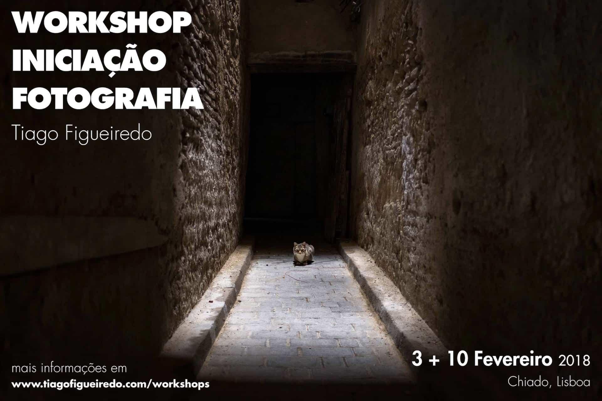 workshop-25b