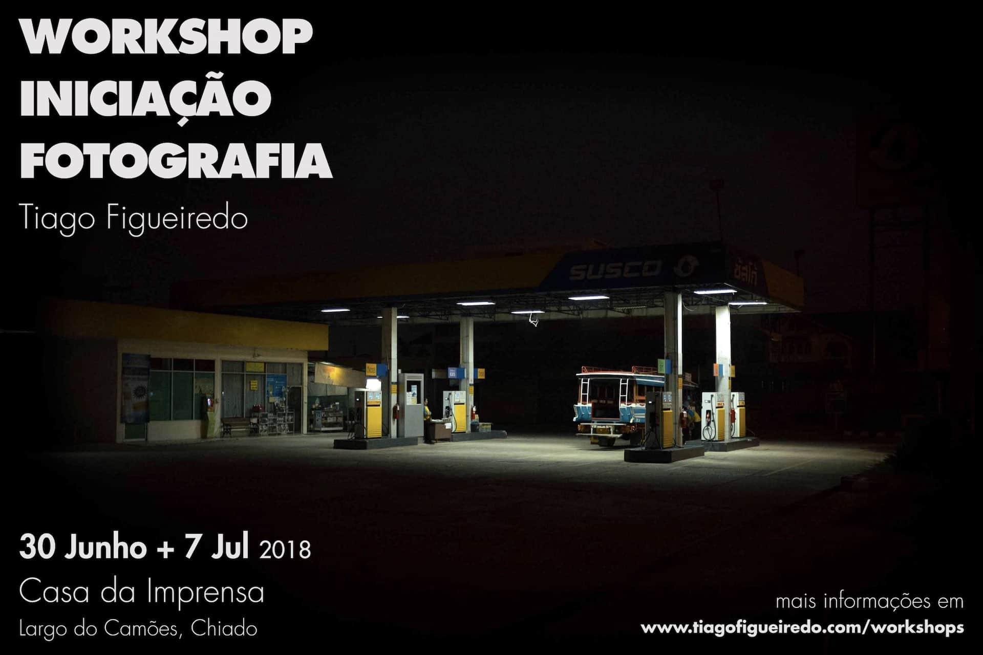 workshop-28b