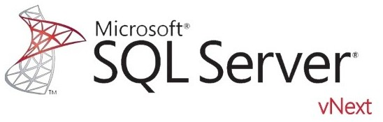 sql-server-vnext