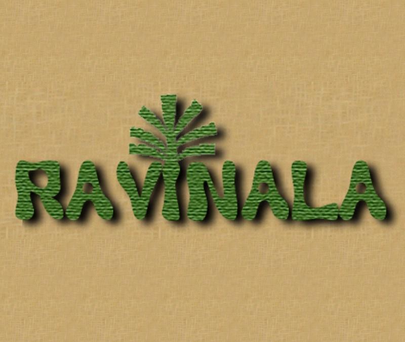 Les archives de Ravinala