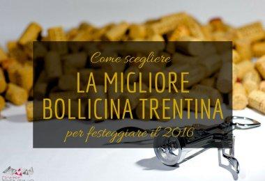 La-Migliore-Bollicina-Trentina-2
