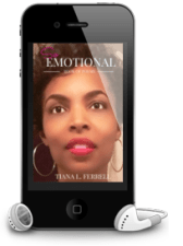 iPhone_So Emotional Cover