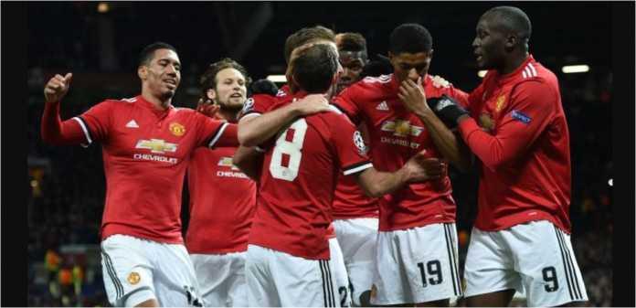 5 Pemain Masuk 5 Dipecat di Manchester United Musim Depan