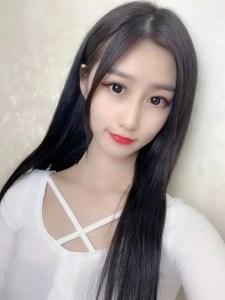 Dorie - Tianjin Escort