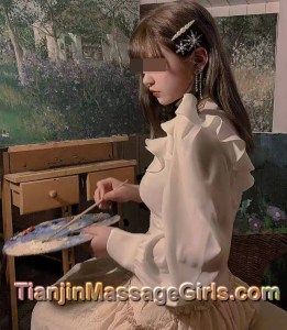 天津伴游 (Tiānjīn Escort) - 樱诺 (Yīng nuò)